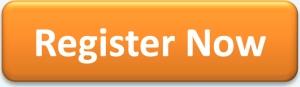 Register Now at EventBrite.com.au