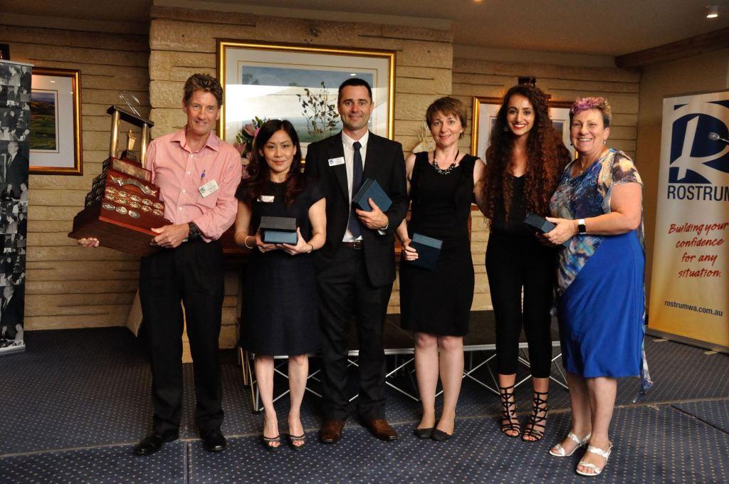 agsoy-2015-finalists-l-r-frank-butler2c-priscilla-nguyen2c-samuel-osborne2c-joanne-turbett2c-vivienne-ishak2c-joanna-whitney