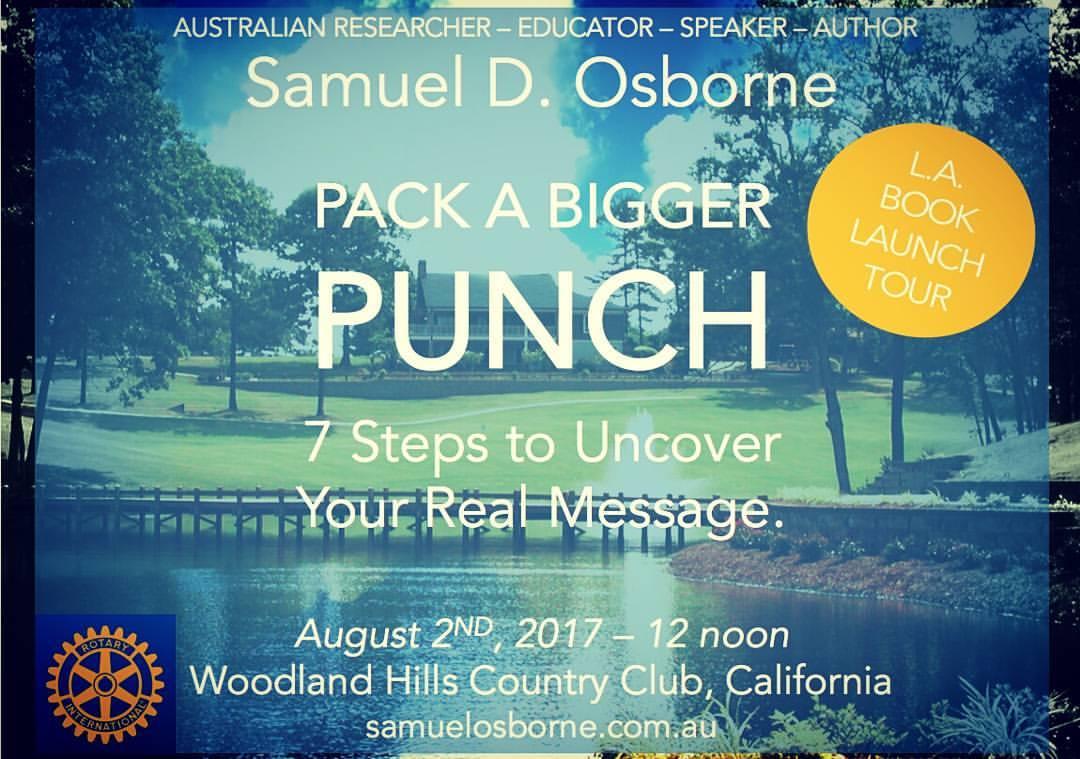 Woodland Hills Aug 2nd talk.jpg